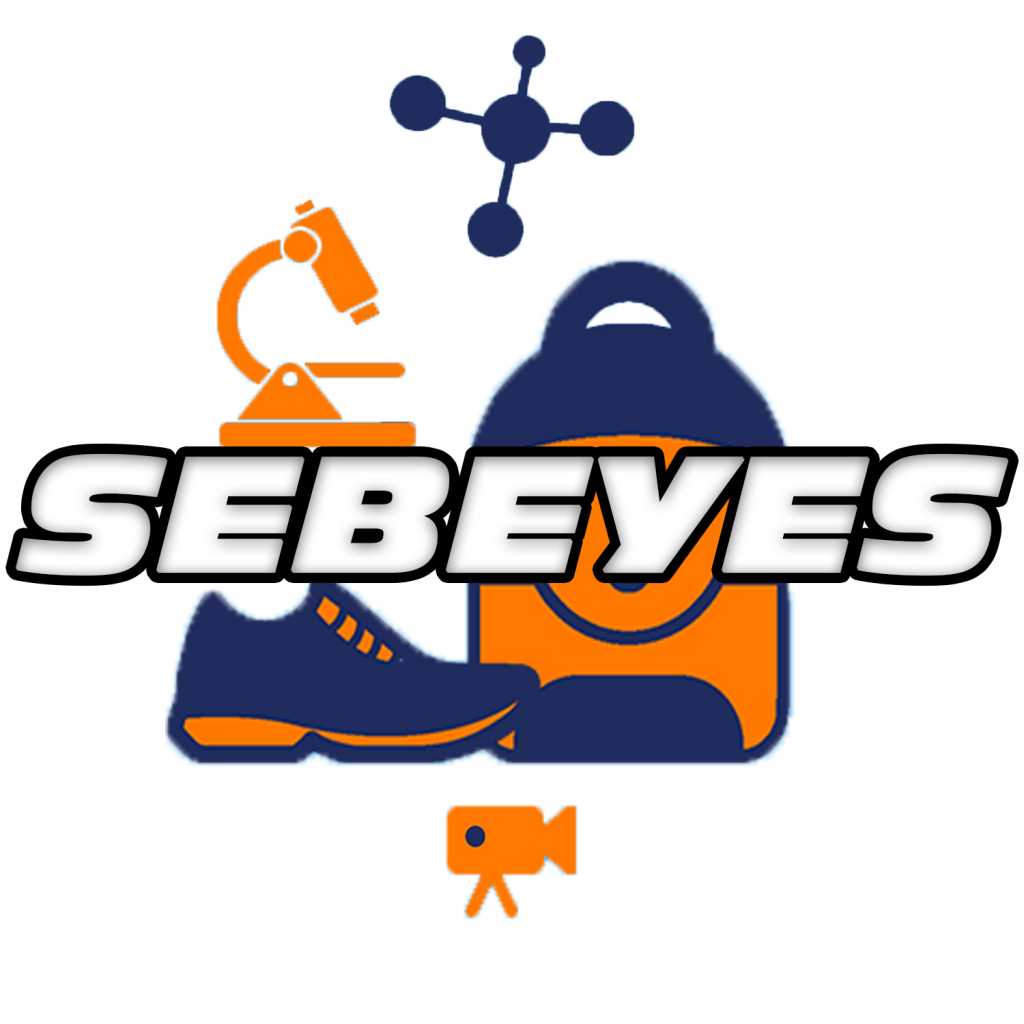 SebEyes Production